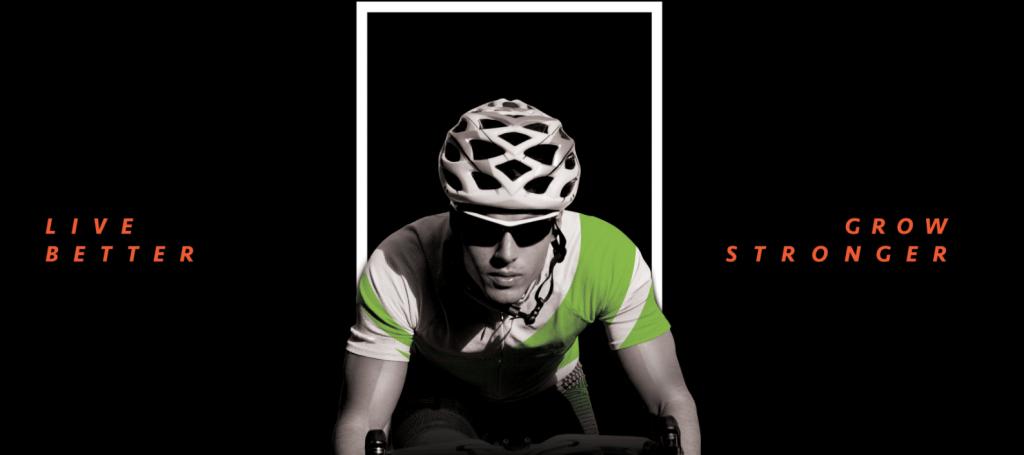 Tri-Factor Bike & CycleRun Challenge 2018