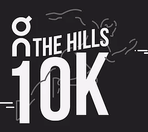 On The Hills 10K 2018