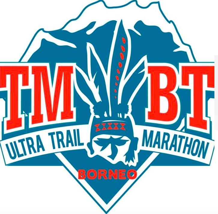 TMBT 2018