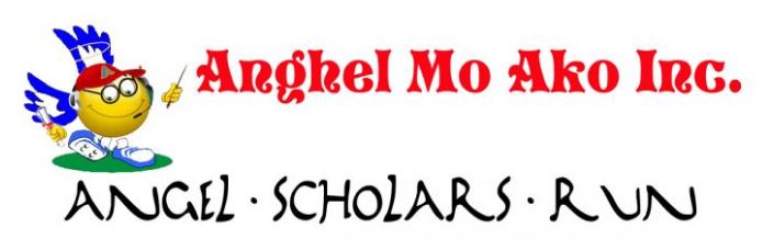 Angel Scholar Run 2018