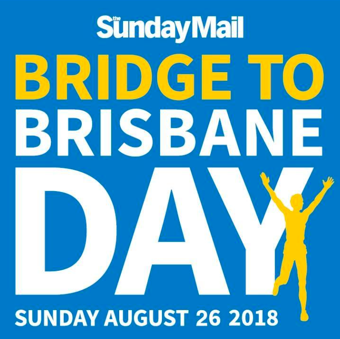 Run as date in Brisbane