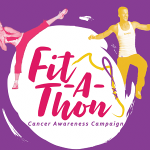 Fit-a-thon 2018