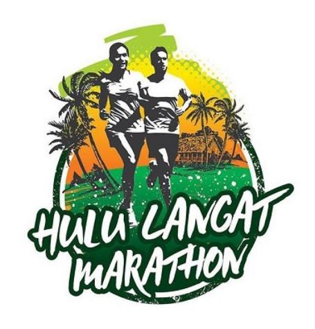 Hulu Langat Marathon 2018
