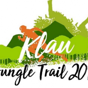 Klau Jungle Trail 2018