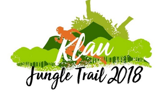 Klau Jungle Trail 2018