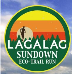 Lagalag Sundown Eco-Trail Run 2018