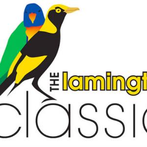 Lamington Classic 2017