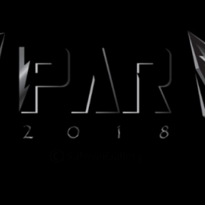 PAR14 2018 Series 1