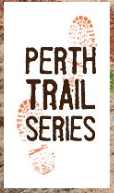 Perth Trail Summer Series: Stay Puft 2017