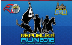 Republika Run 2018