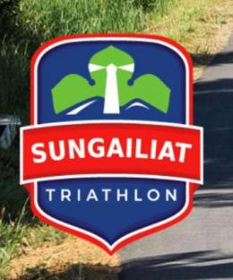 Sungailiat Triathlon 2018