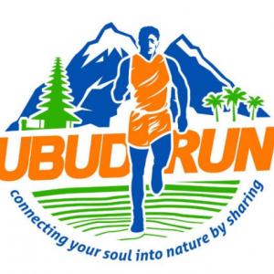 UBUD Run 2018