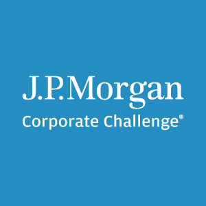 JP Morgan Corporate Challenge Singapore 2018