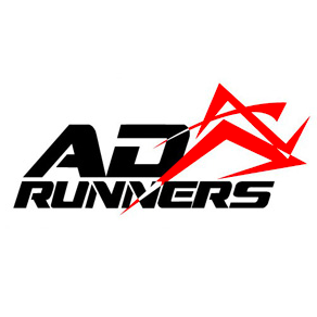 Alam Damai Runners