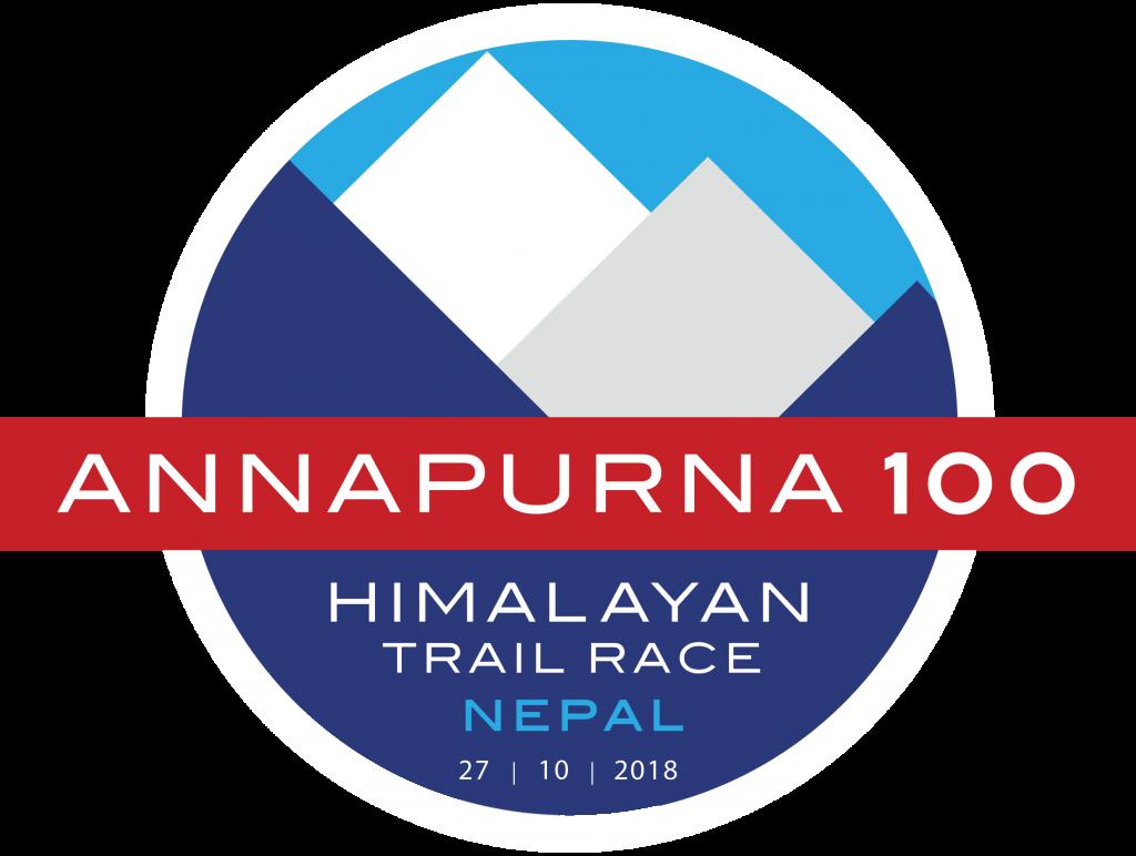 Annapurna 100 (2018)