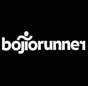 Bojio Runners
