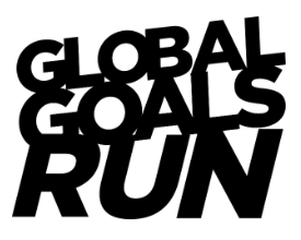 Global Goals Run 2018