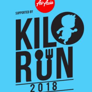 Kilo Run 2018