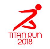 Titan Run 2018
