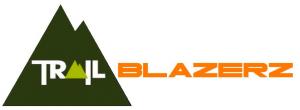 Trailblazerz