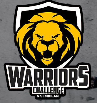 Warriors Challenge 2018