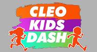 Cleo Kids Dash 2018