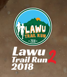 Lawu Trail Run 2018