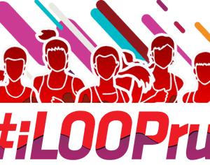 I Loop Run 2018 – Denpasar