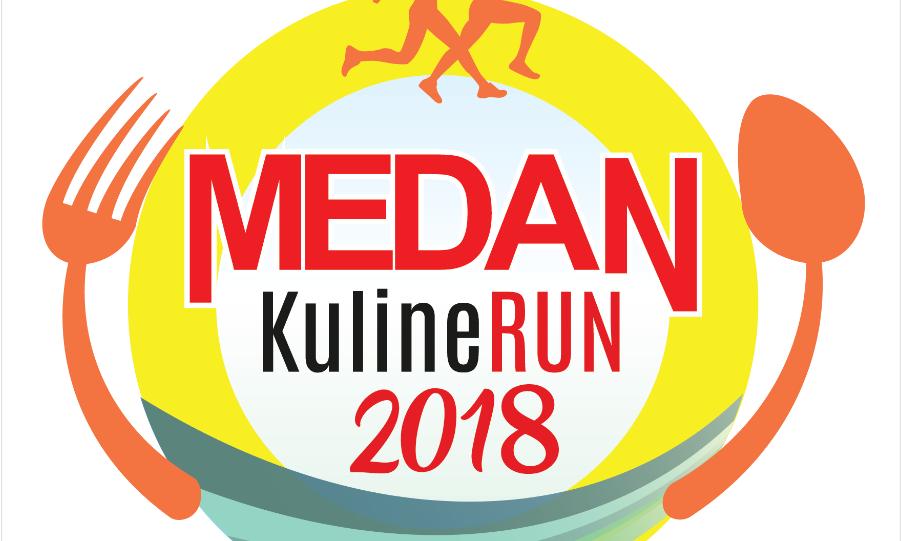 Medan KulineRUN 2018