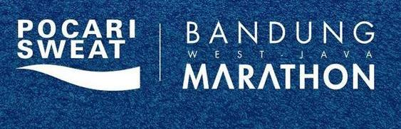 Pocari Sweat Bandung West Java Marathon 2018