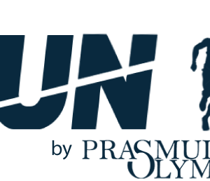 RUN IT by Prasmul Olympics 2018