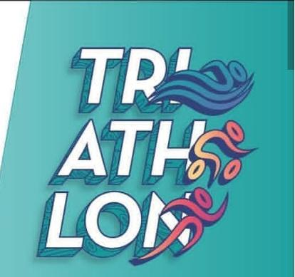 Triathlon Buddies 6th Anniversary Triathlon 2018
