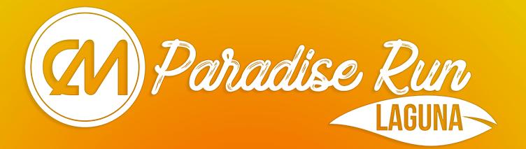 CM Paradise Laguna 2018