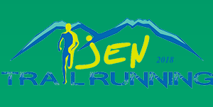 Ijen Trail Running 2018