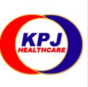 5K KPJ Colour Run 2017