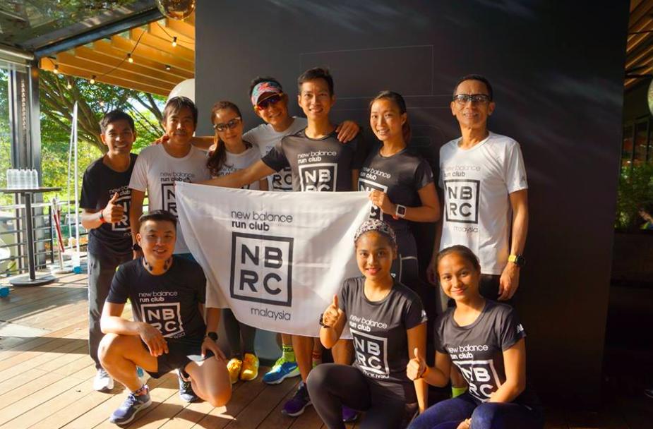 new balance running team, OFF 70%,Cheap,
