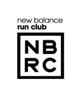 New Balance Running Club Malaysia (NBRC)
