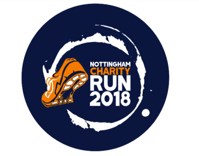 Nottingham Charity 2018