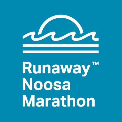 Runaway Noosa Marathon 2018