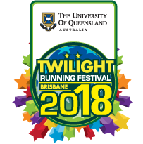 Twilight Running Festival 2018