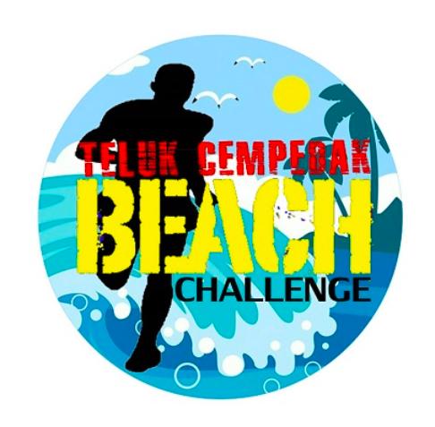 Teluk Cempedak Beach Challenge 2018