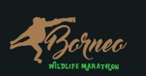 Borneo Wildlife Marathon 2018