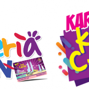 KK Ceria Run 2018