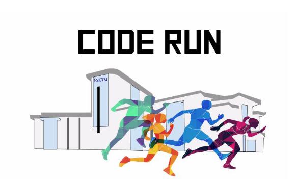 Code Run 2.0 2018