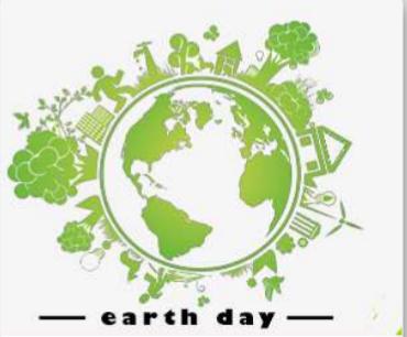 Earth Day Kuantan Run 2018
