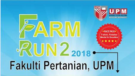 Farm Run 2018