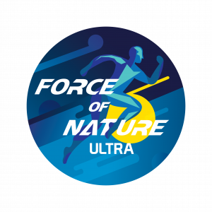 Force Of Nature Ultra 2018