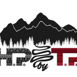 HPbyTP 50K Ultramarathon 2018