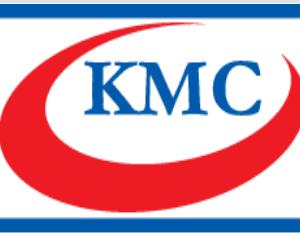 KMC Fun Run 2018