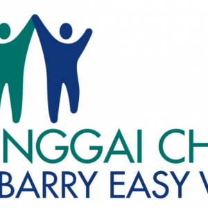 The Kuringgai Chase And Barry Easy Walk 2018